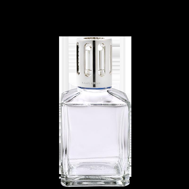 Essential Square Lampe Berger