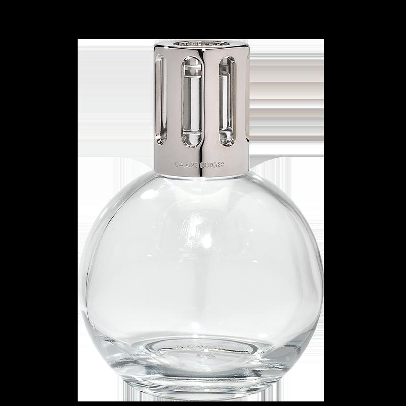 Essential Round Lampe Berger