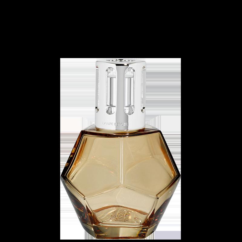 Honey Geometry Lampe Berger