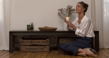 Aroma Well-being