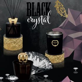 Black Crystal