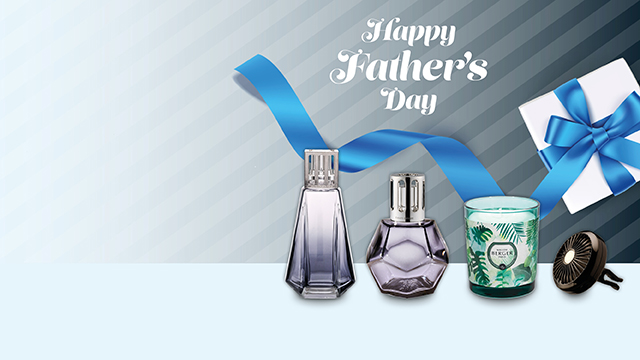 Your Father's Day selection to find the perfect gift
