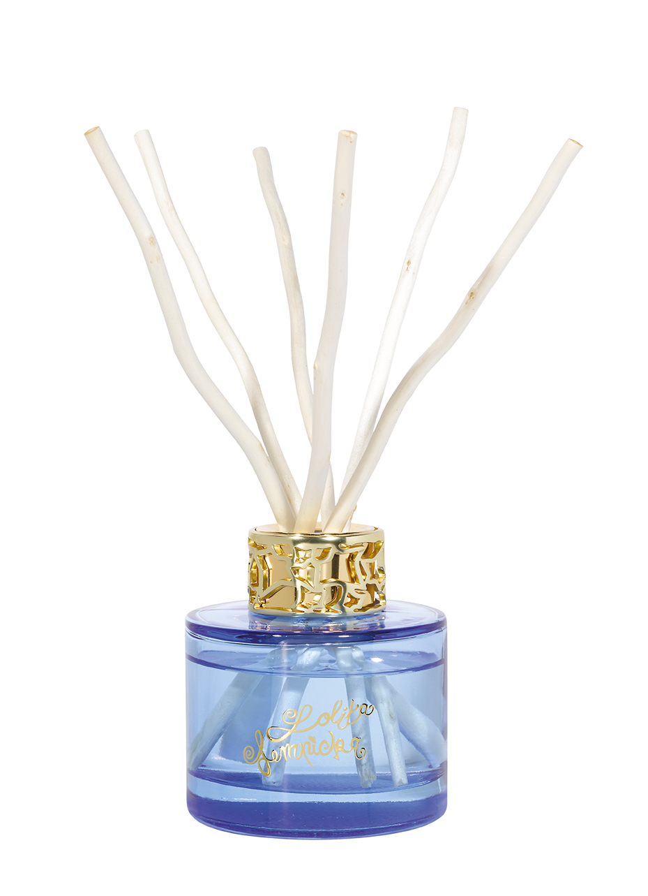 Violet Lolita Lempicka Mini Bouquet 80ml